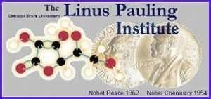 Laynus Pauling