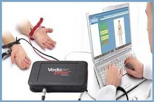 компьютерная-диагности-здоровья