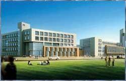 университет-тяньши