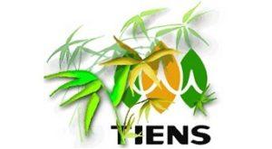 """официальный сайт """"Тяньши"""" в России"""
