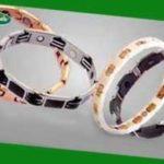 Магнитные браслеты для здоровой жизни