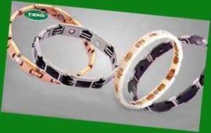 магнитные-браслеты-тяньши