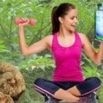 Как правильно похудеть и уйти от лишнего веса — «Гидратрим «Тяньши»