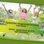 «Дайджест Натурал «Тяньши» — продукт для улучшения пищеварения.