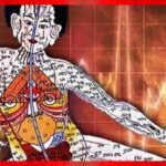 Как поддержать здоровье органов на «инных» меридианах рук