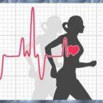Здоровое сердце и сосуды — радость полноценной жизни
